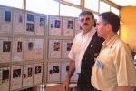 2000-expo-dijon-albertini-templereau